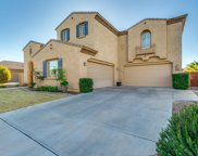 2829 E Blue Sage Road, Gilbert image