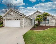 1015 Coral Reef Dr., North Myrtle Beach image
