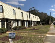 1621 Edge Drive Unit 5, North Myrtle Beach image