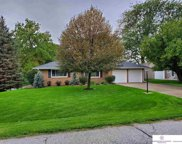 8605 Brentwood Road, Omaha image