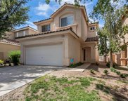1838 THUNDER MOUNTAIN Drive, Henderson image