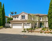 7410 Melodia Terrace, Carlsbad image