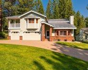 1117 Golden Bear, South Lake Tahoe image
