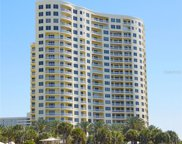 1200 Gulf Boulevard Unit 102, Clearwater image