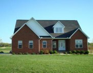 8516 N Ruggles Ferry Pike, Strawberry Plains image