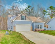 370 Clearwater Dr, Pawleys Island image