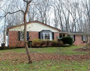 11673 Oldfield  Lane, Mooresville image