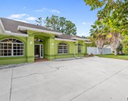 51 Waters Drive, Palm Coast image