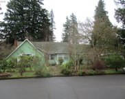 757 N 10TH  ST, Cottage Grove image