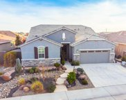 4032  Jerome Way, Roseville image