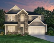 2310 Ditton Court, Greer image