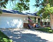 4033 Davidia Court, Loveland image
