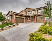 7588 South Country Club Parkway, Aurora image