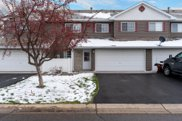6383 208th Street Way N, Forest Lake image