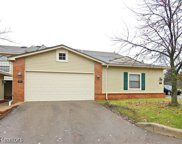 5602 DRAKE HOLLOW, West Bloomfield Twp image