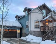 2739 Abbey Road, Steamboat Springs image