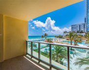 2501 S Ocean Dr Unit #517, Hollywood image