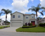 9730 Pineapple Preserve  Court, Fort Myers image