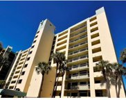 7150 Sunset Way Unit 205, St Pete Beach image