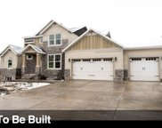 264 N 2700  E Unit 16, Spanish Fork image
