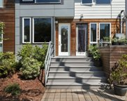 1730 NW 60th St, Seattle image