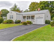 2 Glen Road, Ardsley image