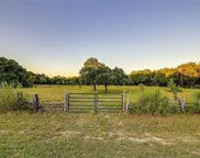 1038 Windmill Rd, Dripping Springs image