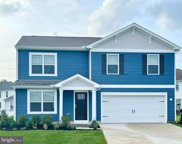 125 Huntingfield St, Snow Hill, MD image