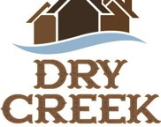 891 South Dry Creek South Road, Hayden image