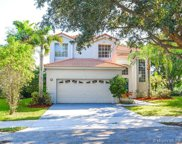 6000 Nw 58th Way, Parkland image