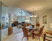 206 Colonnade Road Unit #206, Hilton Head Island image