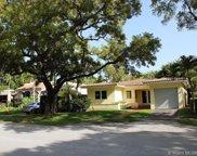 1330 Obispo Ave, Coral Gables image