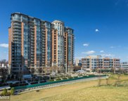 8220 CRESTWOOD HEIGHTS DRIVE Unit #1705, McLean image