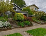 5440 37th Ave SW, Seattle image