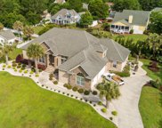 104 Fawn Creek Court, Cedar Point image