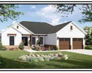 131 Steamboat Trace, Grant image