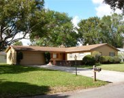 410 Pine Ave, Altamonte Springs image