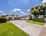 406   N Redrock Street, Anaheim Hills image