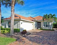 7944 SE Double Tree Drive, Hobe Sound image