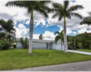5926 SW 1st AVE, Cape Coral image