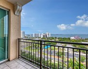 750 N Tamiami Trail Unit 1403, Downtown image