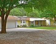 27593 75th Avenue E, Myakka City image