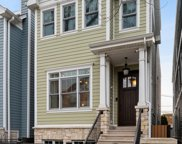 3112 North Southport Avenue, Chicago image