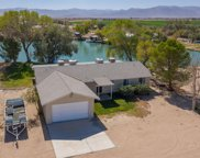 48163 Valley Center Road, Newberry Springs image