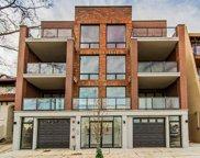 209 Manhattan Ave Unit A, Union City image