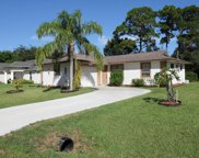 1100 Flagami, Palm Bay image