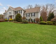 12 Roseview  Court, Trumbull image