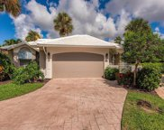106 Cypress View Dr Unit C-8, Naples image