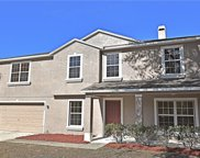 2032 Country Brook Avenue, Clermont image