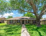 1809 Chisolm, Lewisville image